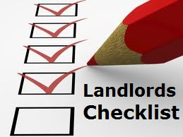 Landlords-checklist[1]