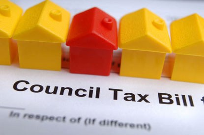 Council-Tax---ALAMY