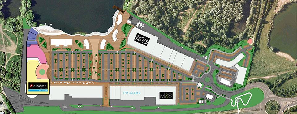 2852-10-Leisure site plans