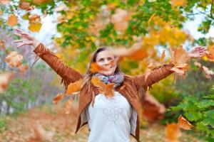 autumns-all-go