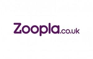 zoopla1