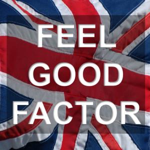Feel Good Factor