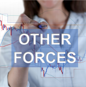 Other Forces