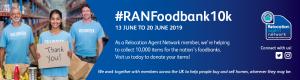 RAN-FoodBank-Email-Banner-0419