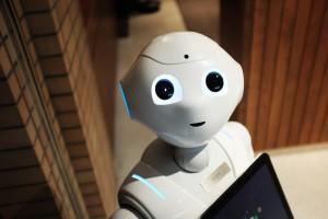130620 Robot