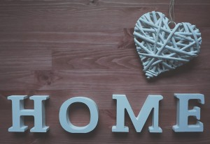 100220 Home Loveheart