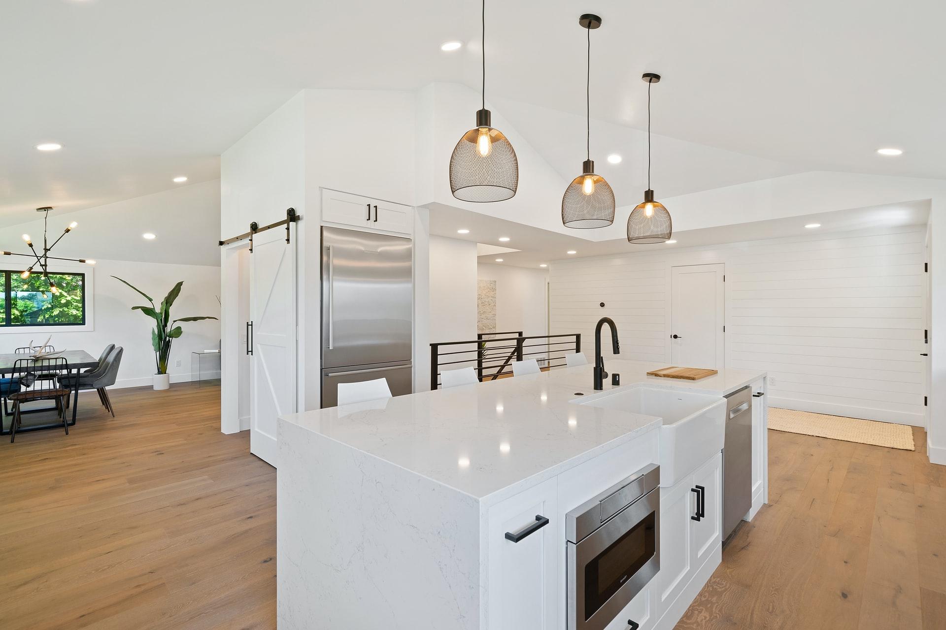 280520 kitchen