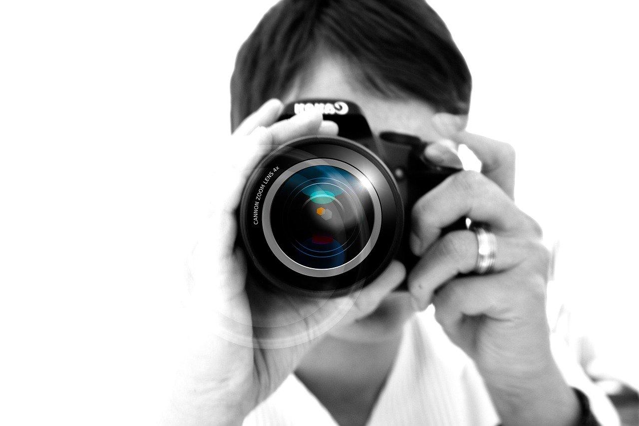 250620 camera person