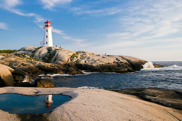 260620 lighthouse