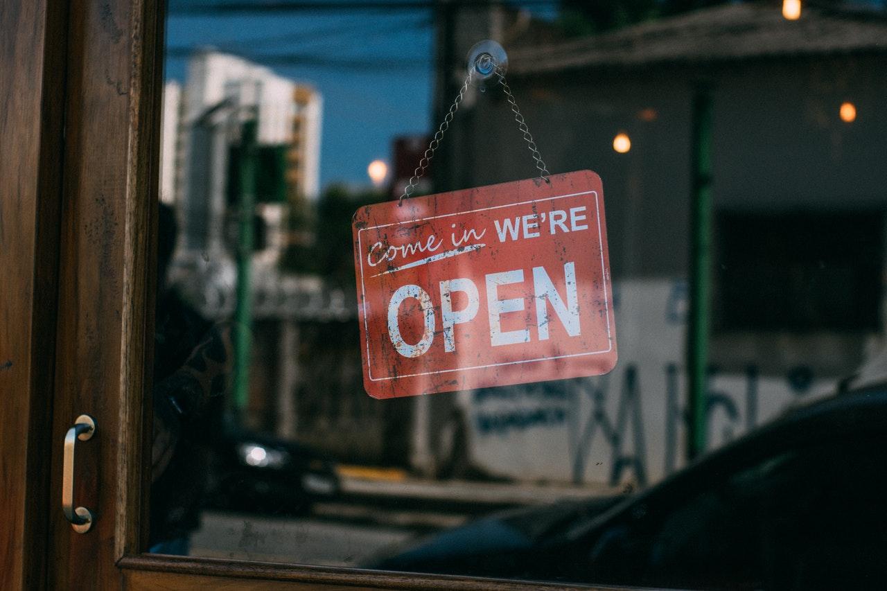 030720 Open
