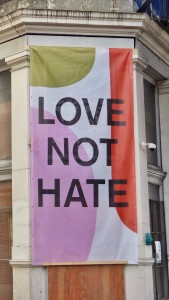 100221 love not hate