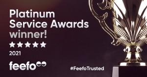 Plat Feefo_2020_Awards_FB_Platinum