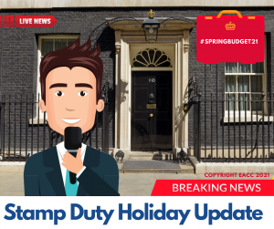 STAMP DUTY HOLIDAY UPDATE (1) (1)
