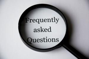 2104 FAQ image