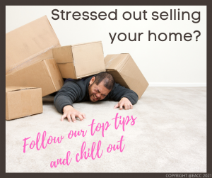 Stressed out selling your home_ (1)