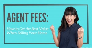 1205 EACC Lifesycle 1000 x 524 Agent Fees How to Get the Best Value Deal When Selling Your Home woman