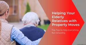 1905 EACC Lifesycle 1000 x 524 Helping Your Elderly Relatives with Property Moves