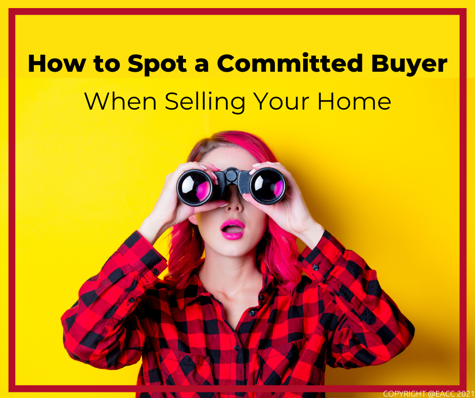 How to Spot a Committed Buyer 0505 EACC (1)