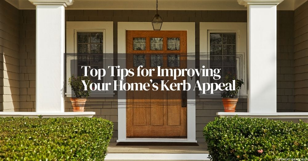 0206 EACC Lifesycle 1000 x 524 Top Tips for Improving Your Home's Kerb Appeal (1)
