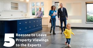 0906 EACC Lifesycle 1000 x 524 Five Reasons to Leave Property Viewings to the Experts