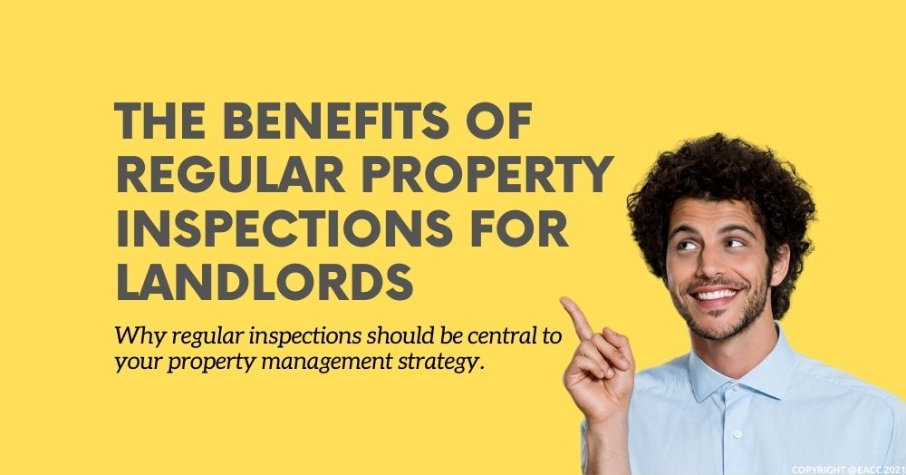 1406 EACC Lifesycle 1000 x 524 The Benefits of Regular Property Inspections for Landlords