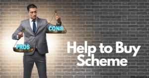 1606 EACC Lifesycle 1000 x 524 Help to Buy Scheme Pros and Cons (1)