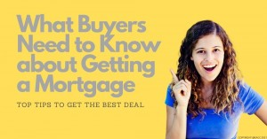 3006 EACC Lifesycle 1000 x 524 What Buyers Need to Know about Getting a Mortgage (2)