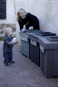 Recycle Awareness image