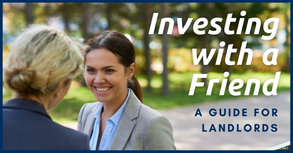 1810 Investing with a Friend A Guide for Landlords (1)