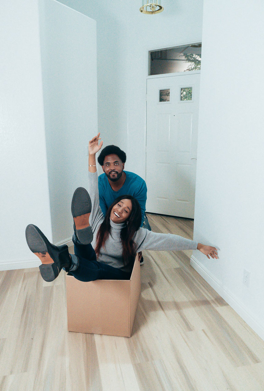 Tips for Tenants to Find a Home 2