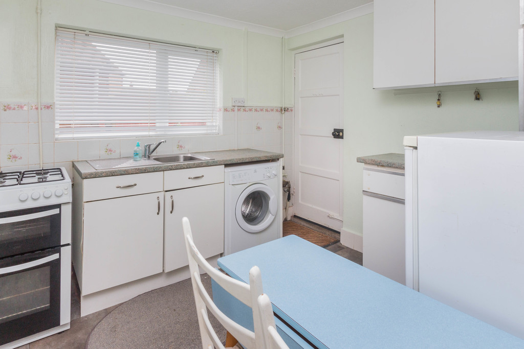 3 Bedroom Property For Sale In The Shortlands